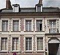 HESDIN 4 rue des Nobles.jpg