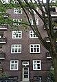 HH-Burmesterstraße 9.JPG