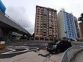 HK 九龍塘 Kln Tong 界限街 Boundary Street buildings June 2020 SS2 43.jpg