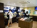 HK Correctional Services Museum 201112 04.JPG