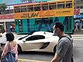 HK WCD Wan Chai Johnston Road July 2021 SS2 04.jpg
