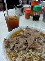 HK food 豬潤 CSCG 1309.jpg