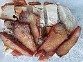 HK food rice box Siu Mei Char Siu Yuk pork meat April 2021 SS2 02.jpg