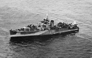 HMCS <i>Magog</i> (K673)