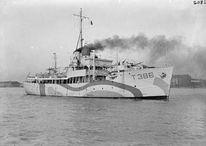 HMS Harris WWII IWM FL 13462.jpg