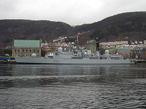 HMS Liverpool 2012.JPG