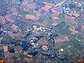 HM Prison, Bullingdon-geograph-3640850.jpg