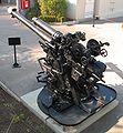 HN-British-4-inch-submarine-gun-4.jpg