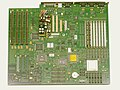HP-HP9000-725-100-Workstation-SystemBoard-A2690-66510 11.jpg