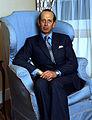 HRH The Duke of Kent 7 Allan Warren.jpg