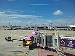 HS-DBE Don Mueang Airport.jpg