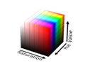 HSV color solid cube.png