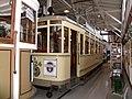 HTM 824 at Sporvejsmuseet 01.jpg