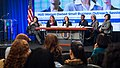 HUD WOSB Outreach Event and Training Workshop (26974823128).jpg