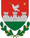 Huy hiệu của Szenyér