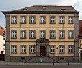 Haßfurt Rathaus 3310044.jpg
