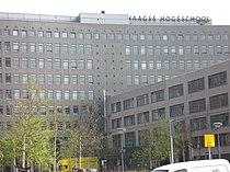 HaagseHogeschool.jpg