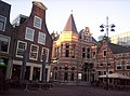 Haarlem (218561473).jpg