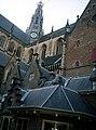Haarlem (218561630).jpg