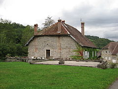 Habitation traditionnelle Jura 017.jpg