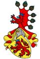 Habsburg-Stammwappen.png