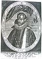 Habsburg Albert.jpg