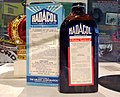 Hadacol Tonic Bottles at Cabildo New Orleans 01.jpg