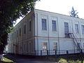 Hadiach School № 2 1.JPG