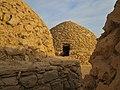 Hafeet tombs1.jpg