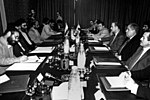 Hafez al-Assad and Ali Khamenei - September 6, 1984 - Damascus.jpg