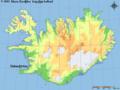 Hafnarfjörður.png