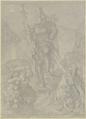 Hagen und die Donaunixen (SM 6724z).png