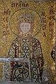 Hagia Sophia, Istanbul (37905928231).jpg
