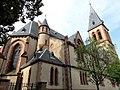 Haguenau EgliseProt 06.jpg