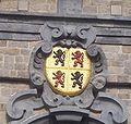 Hainaut - Armoiries - VTdJ.JPG