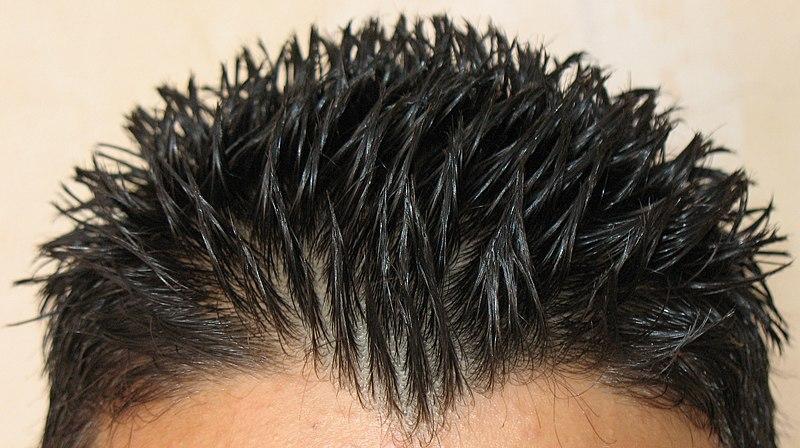 File:Hair gel.jpg