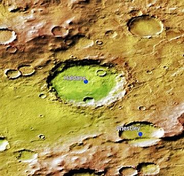 HaldaneMartianCrater.jpg