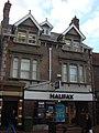Halifax Bank, Chesham - geograph.org.uk - 1014537.jpg