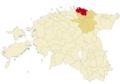 Haljala vald 2017.png