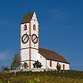 Hallau-St-Moritz.jpg