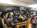 Halo Anniversary LA Game Launch - tournament gaming (6381868231).jpg