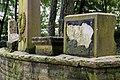 Haltern am See, Jüdischer Friedhof -- 2016 -- 3437.jpg