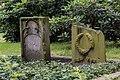 Haltern am See, Jüdischer Friedhof -- 2016 -- 3440.jpg
