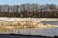 Haltern am See, Silbersee IV -- 2014 -- 5905.jpg