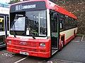 Halton Transport 35 H35 HBG.jpg