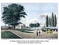 Hamburg Bastion Vincent 1826 by Suhr.jpg