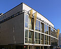 Hamburg Staatsoper außen 3.jpg