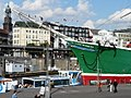Hamburger Hafen (Hamburg harbour) - geo.hlipp.de - 4510.jpg