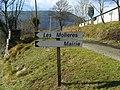 Hameau Les Molières.JPG