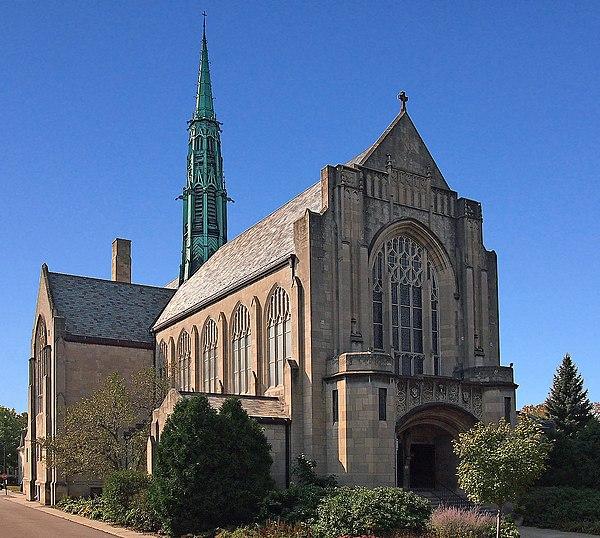 File:Hamline Methodist Episcopal Church.jpg
